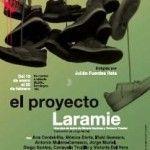 Llega a Madrid «El Projecto Laramie», inspirado en el asesinato homófobo de Matthew Shepard