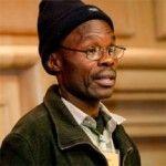 Activista gay asesinado en Uganda