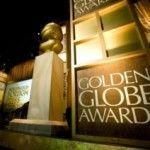 Los Globos de Oro 2011, en clave LGTB