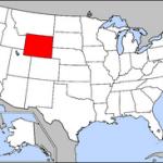 Iniciativas contrarias al matrimonio entre personas del mismo sexo en Iowa y Wyoming