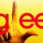 Polémica entre el grupo «Kings of Leon» y el creador de «Glee» con comentarios de tinte homófobo de por medio