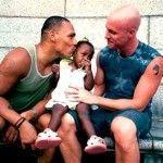 La homofobia contribuye a crear familias homoparentales, según estudio