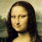 «La Gioconda» pudo ser hombre y amante de Leonardo da Vinci