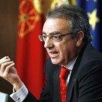 El Presidente de Navarra inaugura el miércoles un congreso homófobo y tránsfobo en Pamplona