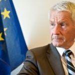 El secretario general del Consejo de Europa felicita a España por el matrimonio homosexual