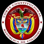 Colombia: rapapolvo de la Corte Constitucional al procurador general, opuesto a que los jueces celebren matrimonios del mismo sexo