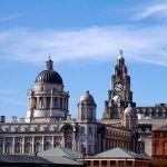 Dos nuevas agresiones contra la comunidad LGTB de Liverpool