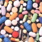 Piden que se facilite el acceso urgente de los pacientes con hepatitis C crónica avanzada a los nuevos tratamientos