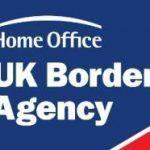 Deportada a Uganda una joven lesbiana residente en el Reino Unido
