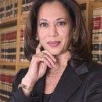 La fiscal general de California solicita a la justicia que permita reanudar las bodas entre personas del mismo sexo