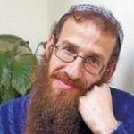 Rabinos israelíes promocionan el matrimonio de gays con lesbianas