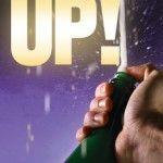 Bottoms Up! La Ópera de la ciudad de Nueva York anuncia noche para público LGTB