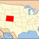 Colorado aprueba una avanzada ley de uniones civiles para parejas del mismo sexo