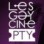 Anímate y participa en LesGayCinePty, el Festival Internacional de Cine GLBT de Panamá