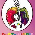El Ayuntamiento de Sevilla continúa prestando su apoyo al colectivo de mujeres lesbianas y bisexuales