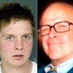 Estados Unidos: asesina a pedradas a un homosexual de 70 años para cumplir un supuesto mandato bíblico