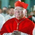 Cardenal católico de Puerto Rico pide a Ricky Martin que «no fomente la homosexualidad»