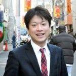 Taiga Ishikawa, primer político abiertamente gay elegido para un cargo público en Japón