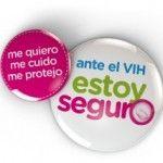 Estoy-seguro.es, última campaña de prevención del VIH en jóvenes gais y bisexuales