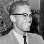 Malcolm X mantuvo en su juventud una relación homosexual con un hombre de negocios blanco