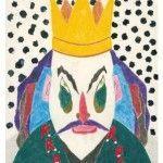 El Teatro Real de Madrid estrena un polémico montaje de «El Rey Roger» con referencias homoéroticas