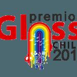 Dosmanzanas, nominada a los Premios Gloss Chile 2011