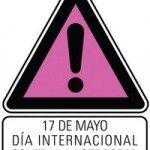 Manifiesto de COGAM y Arcópoli contra la LGTBfobia