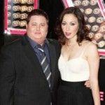 Chaz Bono, hijo de Cher, anuncia su boda un año después de ser reconocido como varón