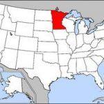 La Cámara de Representantes de Minnesota aprueba el proyecto de ley de matrimonio igualitario