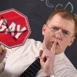Las mayorías republicanas de Minnesota y Tennessee propulsan sendas medidas de carácter homófobo