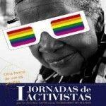 I Jornadas Internacionales de Derechos Humanos de las personas LGTB