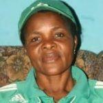La FIFA abre una investigación sobre las declaraciones lesbófobas de la entrenadora de la selección de fútbol femenino de Nigeria