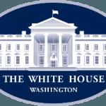 Por tercer año consecutivo, Obama declara oficialmente junio «Mes del Orgullo LGTB»