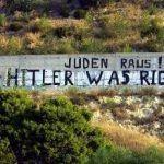 La difusión de ideas de odio no es delito en sí misma, según la interpretación que el Tribunal Supremo hace del Código Penal