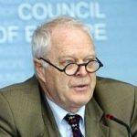 El Comisario de Derechos Humanos del Consejo de Europa se une a las peticiones de despatologización de la transexualidad