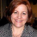 Christine Quinn, posible primera alcaldesa lesbiana de Nueva York, lanza su candidatura