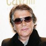 Según Roberto Cavalli, ser heterosexual le haría un mejor diseñador de moda femenina
