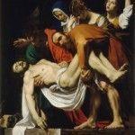 Una alusión de la ministra de Cultura a la homosexualidad de Caravaggio ante Rouco, mal recibida por columnistas conservadores