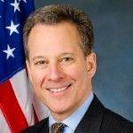 El fiscal general de Nueva York se posiciona ante la justicia federal en contra de la DOMA