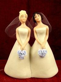 figura-boda-chicas