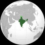 India: redadas contra los «eunucos» o «hijras» (la mayoría, mujeres transgénero que viven en la miseria)