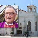 Parroquia católica se niega a oficiar el funeral de un homosexual y tras dar marcha atrás acusa a los activistas LGTB de crear la polémica