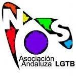 NOS, Asociación Andaluza LGTB, se opone a la reforma constitucional