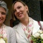 Italia: acuchilla 19 veces a su hermano gay por 'deshonrar a la familia'