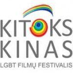 Lituania celebra su primer Festival de Cine LGTB