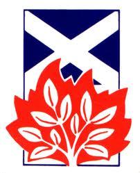 Iglesia de Escocia