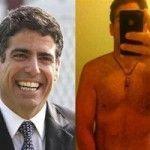 Senador «antigay» puertorriqueño dimite tras divulgarse sus fotos en red de contactos gay
