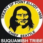 La tribu Suquamish (Washington) aprueba el matrimonio entre personas del mismo sexo