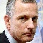 Brian Paddick, abiertamente gay, volverá a ser el candidato liberal-demócrata a la alcaldía de Londres