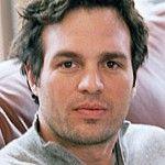 Mark Ruffalo, Brad Pitt y Ryan Murphy: tres nombres de lujo para la adaptación al cine de «The Normal Heart», sobre los inicios del sida